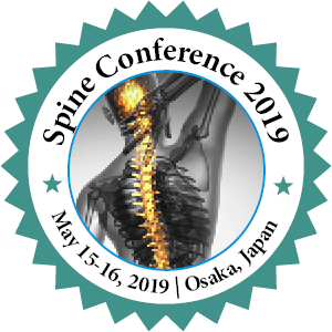 Spine and Spinal Disorders 2019