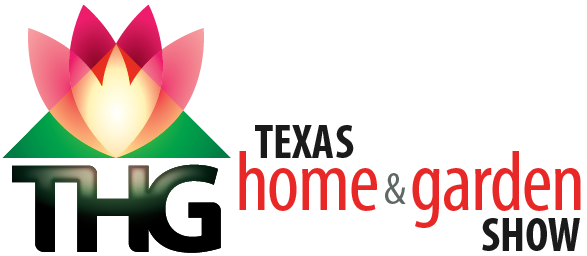 Texas Home & Garden Show Houston 2021