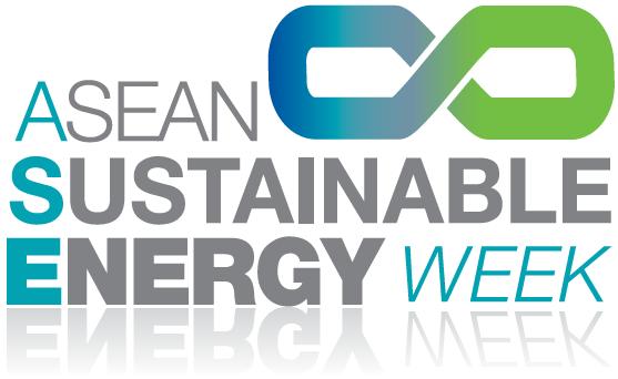 ASEAN Sustainable Energy Week 2021(Bangkok) - ASEAN Sustainable Energy Week -- showsbee.com