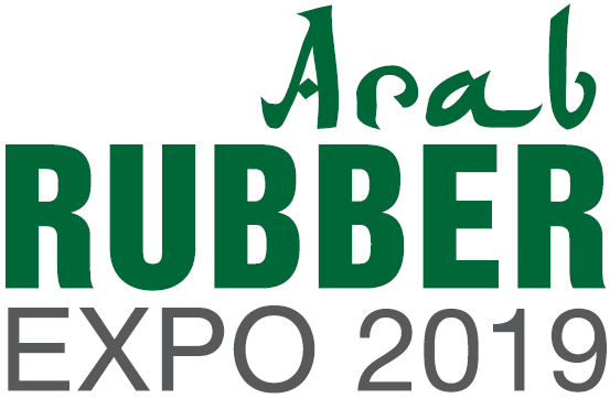 Arab Rubber Expo 2019