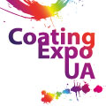 Coating Expo UA 2019