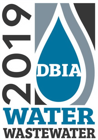 Design-Build for Water/Wastewater 2019