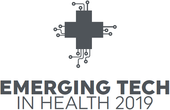 Emerging Tech in Health 2019