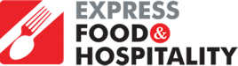 Express Food and Hospitality Hyderabad 2019