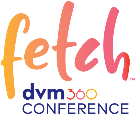 Fetch dvm360 Baltimore 2019