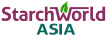 Starch World Asia 2019