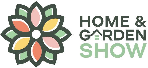 Corpus Christi Home U0026 Garden Show 2019