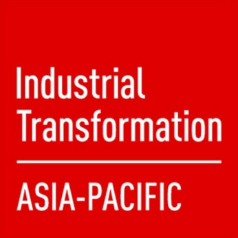 Industrial Transformation ASIA-PACIFIC 2019