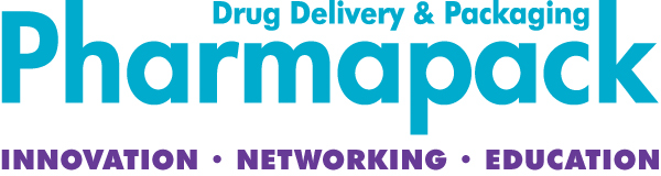 Pharmapack Europe 2019