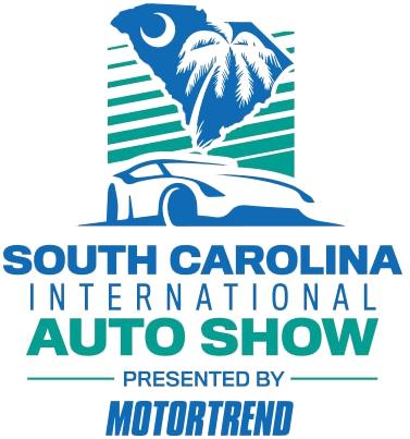 South Carolina International Auto Show Greenville SC South - Motor trend car show greenville sc