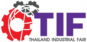 Tailand Industrial Fair 2021