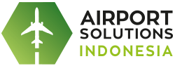 Airport Solutions Indonesia 2020