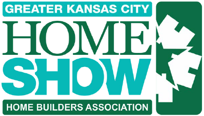 Kansas City Home Show 2020.Greater Kansas City Home Show 2020 Kansas City Mo 72nd