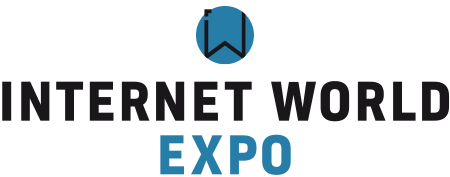 Internet World EXPO 2020