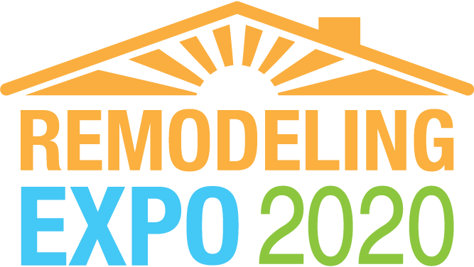 Oklahoma City Remodeling Expo 2020
