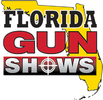 Florida Gun Shows logo