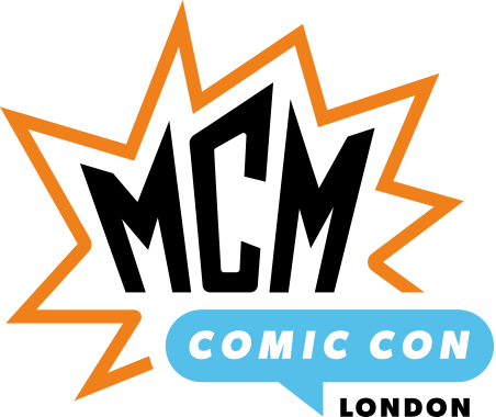 MCM Comicon London - Day 3