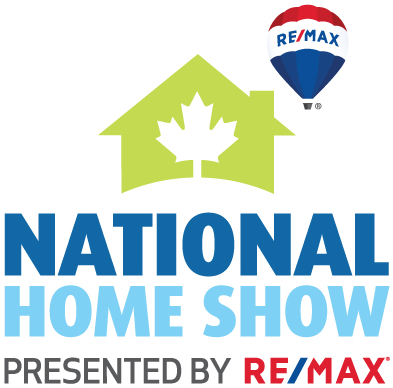 National Home Show 2020