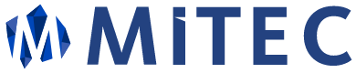 Malaysia International Trade & Exhibition Centre (MITEC) logo
