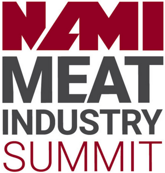 NAMI Meat Industry Summit 2024