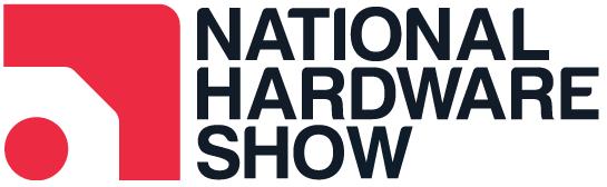 National Hardware Show 2021 Las Vegas Nv