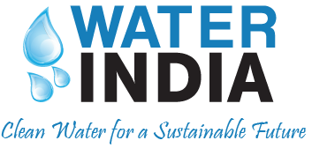 Water India Expo 2020