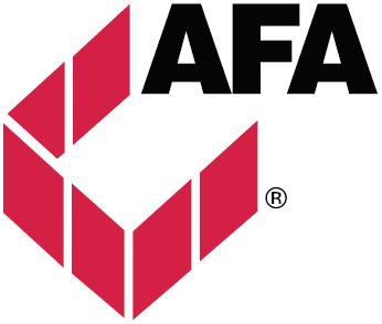 Afa American Fence Association United States Showsbee Com