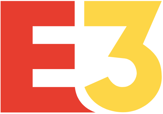 Best Of E3 2020.E3 2020 Los Angeles Ca Electronic Entertainment Expo