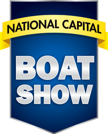 National Capital Boat Show 2021