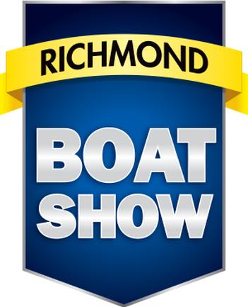 La Boat Show 2020.Richmond Boat Show 2020 Richmond Va Annual Richmond Boat