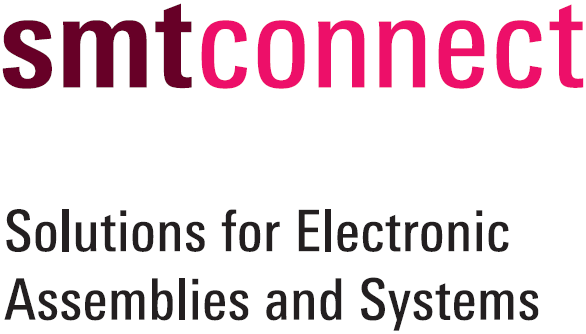 SMTconnect 2021(Nuremberg) - Europe''s leading event on System Integration  in Micro Electronics -- showsbee.com