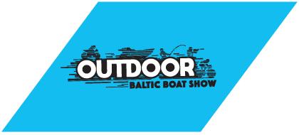 La Boat Show 2020.Baltic Boat Show 2020 Riga International Exhibition Of