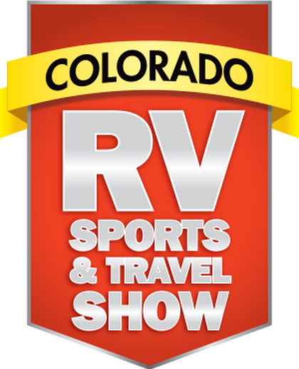 Colorado RV, Sports & Travel Show 2019(Denver CO