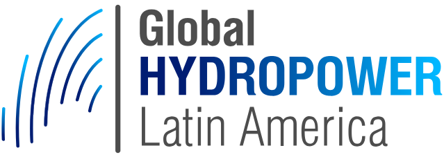 Global Hydropower Latin America 2019
