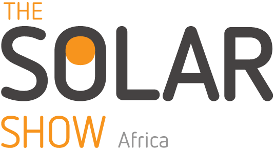 The Solar Show Africa 2022