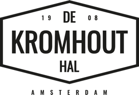 The Kromhouthal logo
