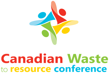 Canadian Waste to Resource Conference 2020