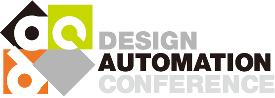 Design Automation Conference (DAC) 2019