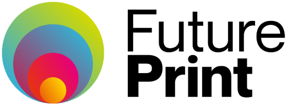FuturePrint 2021