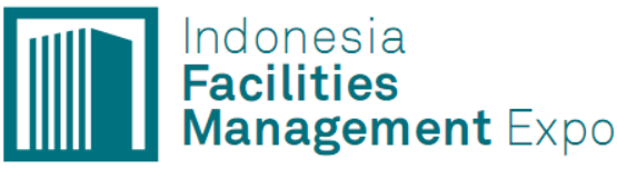 Indonesia Facilities Management Expo 2019