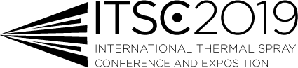 International Thermal Spray Conference (ITSC) 2019