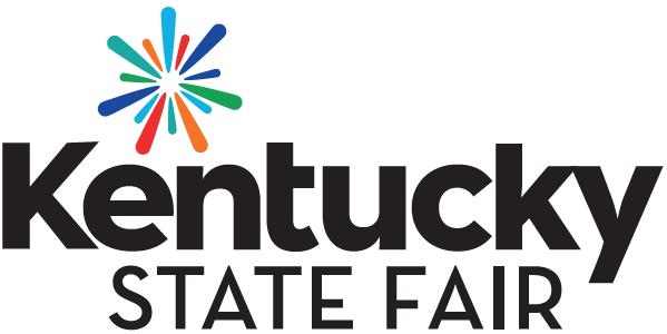 ky state fair 2020
