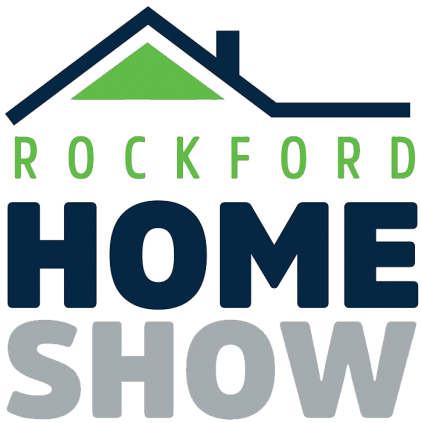 Home Show 2020 Near Me.Rockford Home Show 2020 Rockford Il 40th Rockford Annual