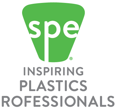 SPE Rotational Molding Conference 2019(Cleveland OH) - SPE