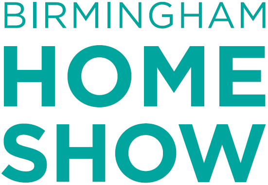 Home Show 2020.Birmingham Home Show 2020 Birmingham Al Birmingham Home