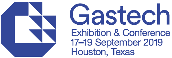 Image result for gastech 2019