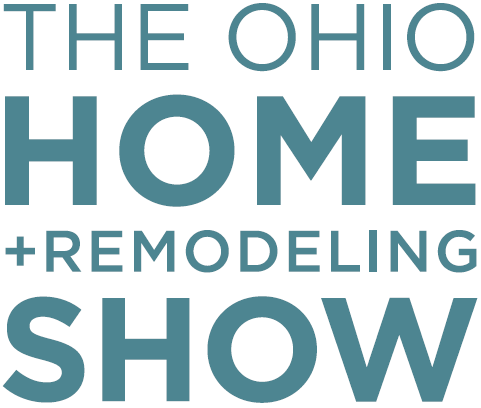 Ohio Home + Remodeling Show 2020