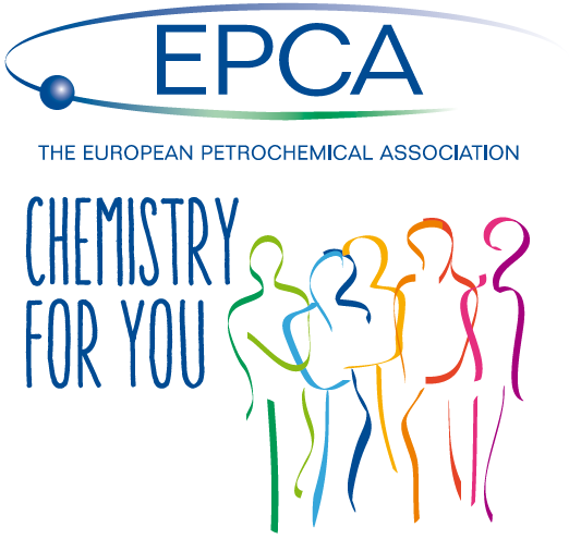 EPCA - European Petrochemical Association logo