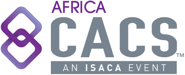 Africa CACS 2020