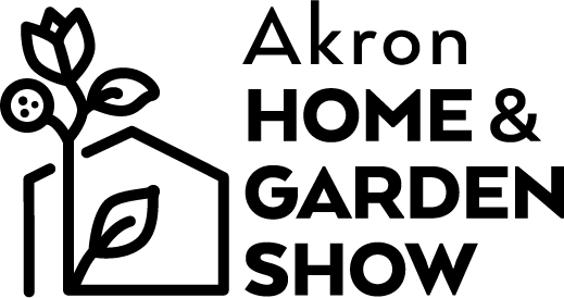 Home And Garden Show 2020.Akron Home Garden Show 2020 Akron Oh 26th Annual Akron